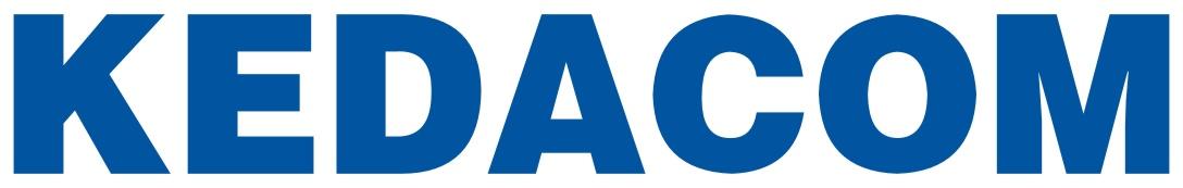 logo 标识 标志 设计 矢量 矢量图 素材 图标 1088_173