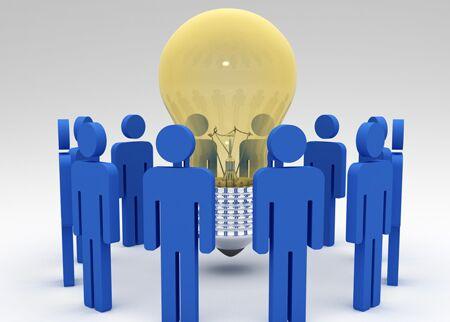 无规矩不成方圆,想要良性的快速发展,制定行业的国际标准已