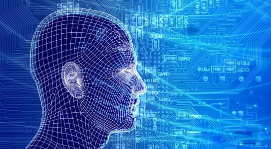 并结合对行业需求的深刻理解,研发了基于深度学习技术的人脸识别,视频